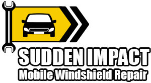 Windshield Repair Salinas CA