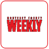 Montery County Weekly